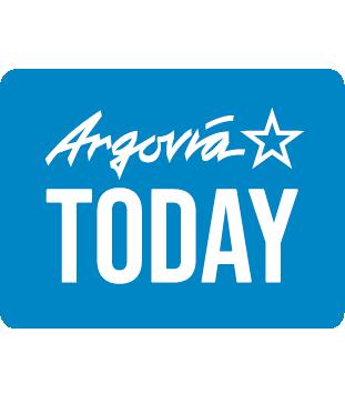 Argovia TODAY