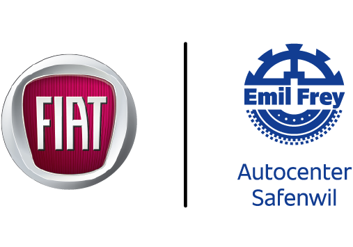 Fiat - Emil Frey Autocenter Safenwil