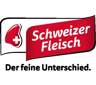 Schweizer Fleisch